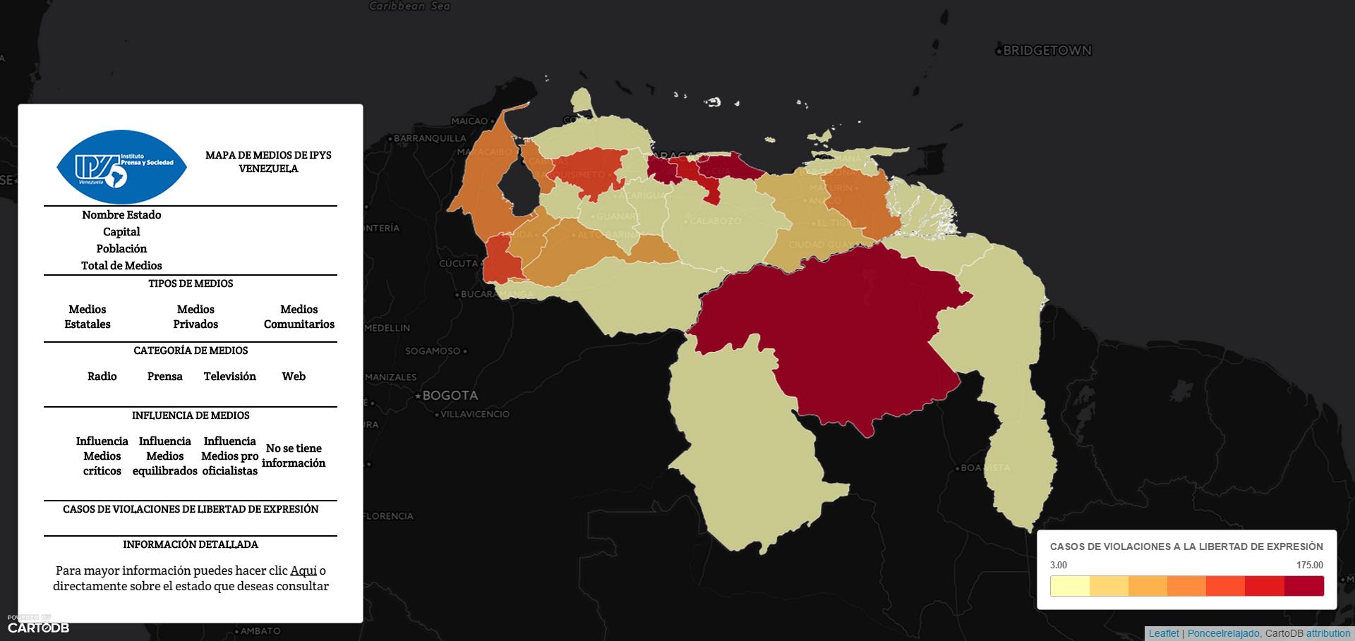 mapa_de_medios